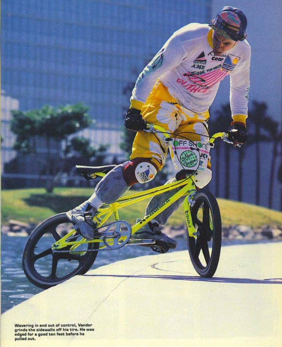 http://uploads.bmxmuseum.com/user-images/138491/vander-13_blowup5941fff70f.jpg