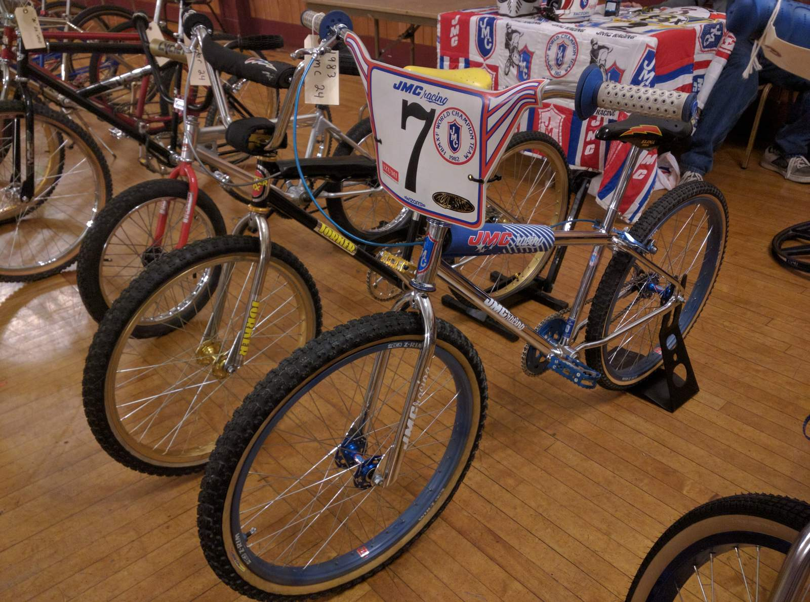 http://uploads.bmxmuseum.com/user-images/140687/img_20161015_135203580391a392.jpg