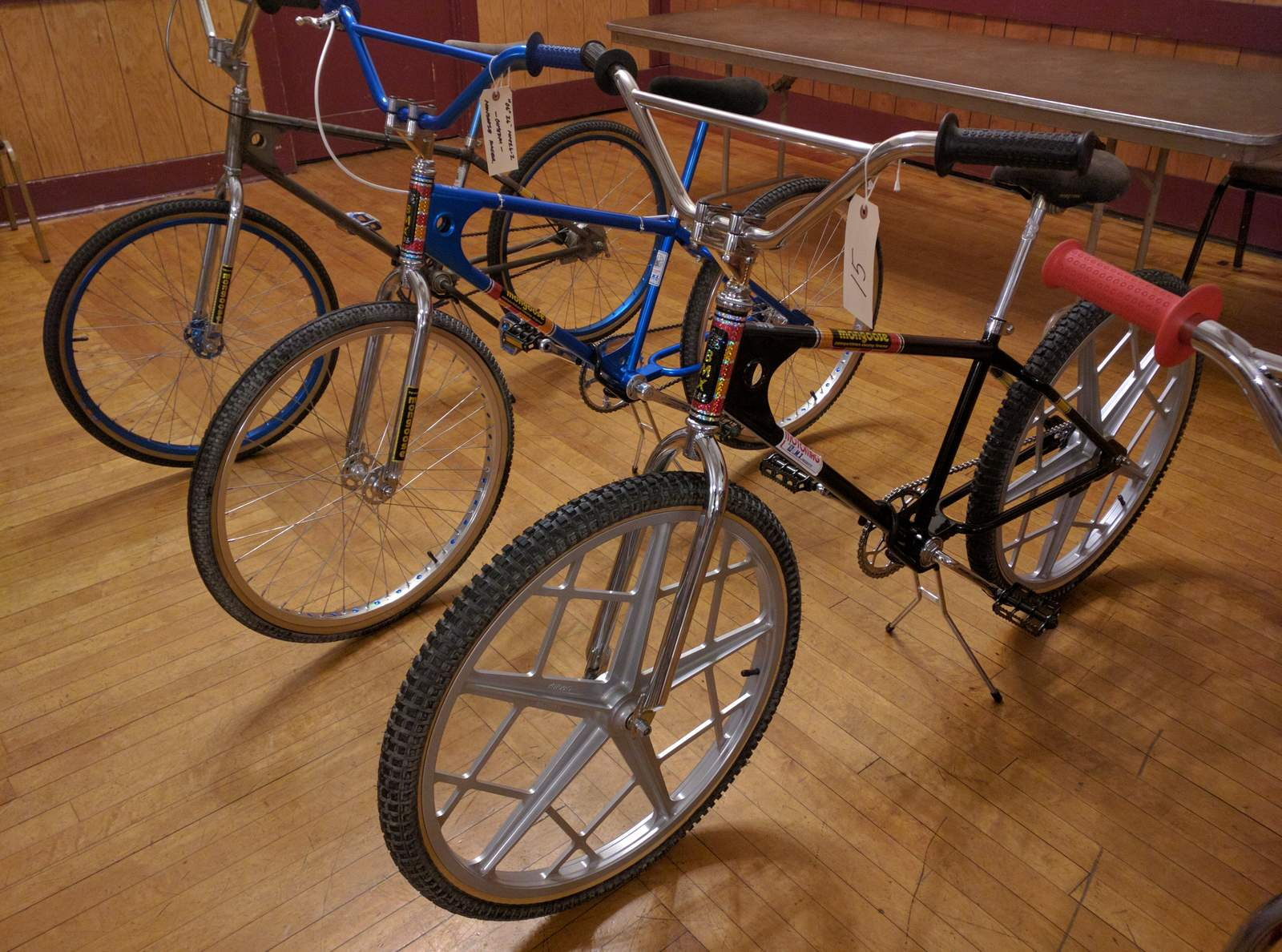 http://uploads.bmxmuseum.com/user-images/140687/img_20161015_135256580392038b.jpg