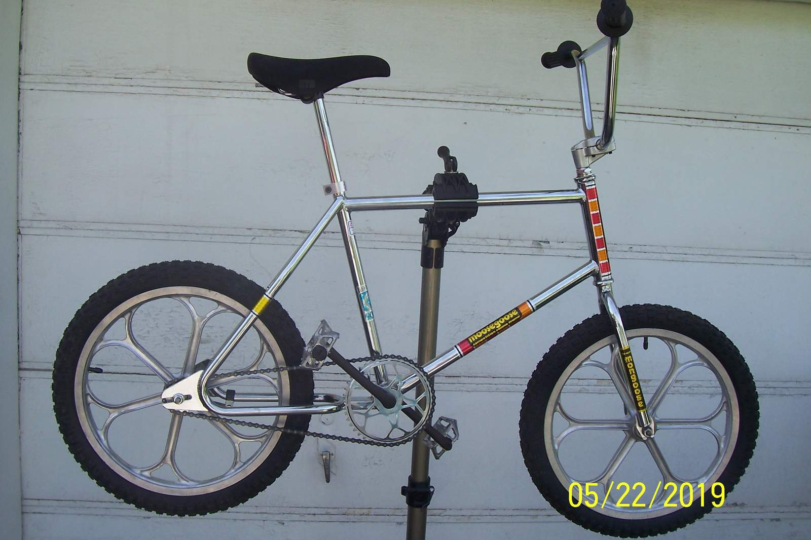 http://uploads.bmxmuseum.com/user-images/142/100_1774---copy5ce7ef6b8c.jpg