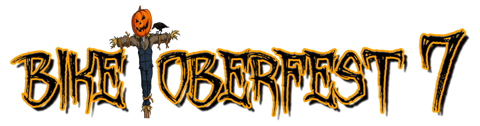 http://uploads.bmxmuseum.com/user-images/142962/biketoberfest-logo-257bcc8fc60.jpg