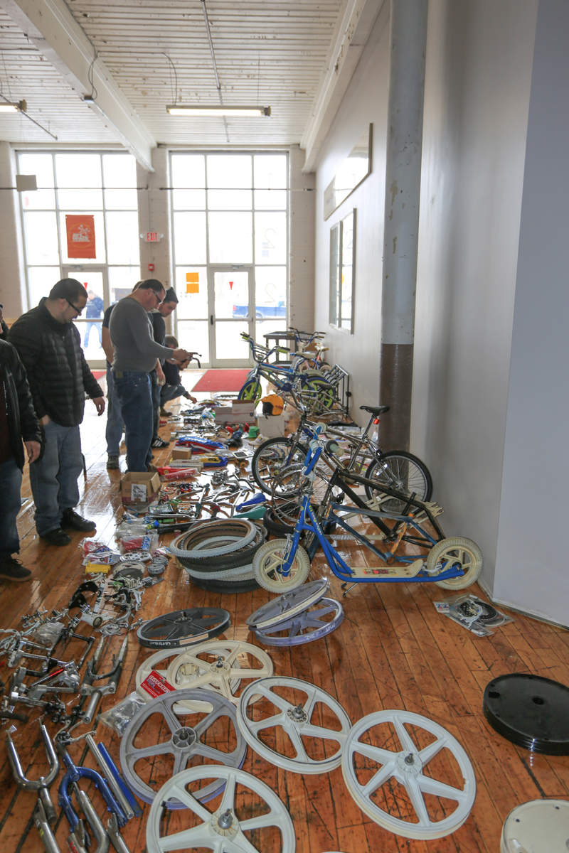 http://uploads.bmxmuseum.com/user-images/142962/pg2a206258d085cf00.jpg