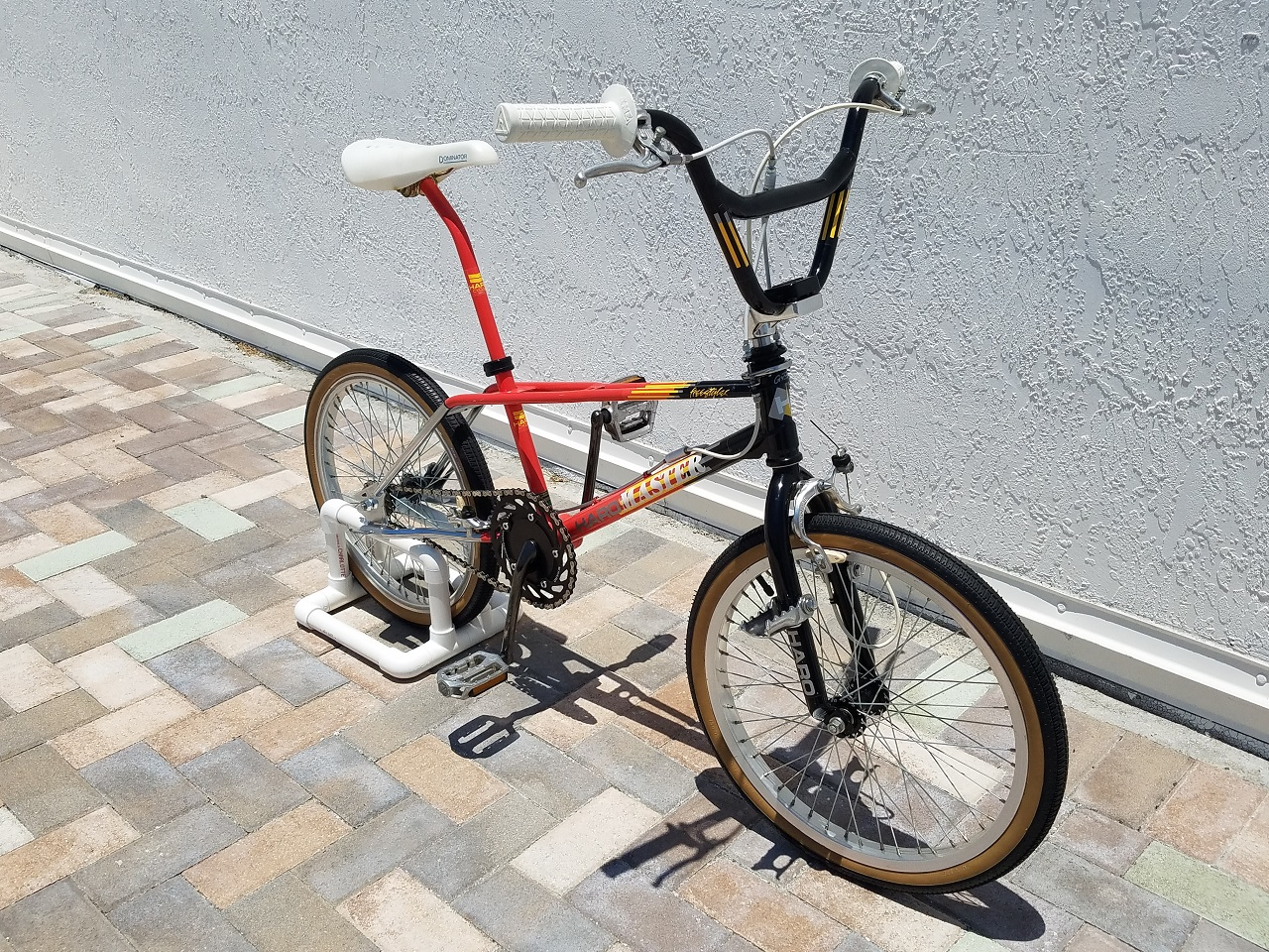 http://uploads.bmxmuseum.com/user-images/146942/frontsmall5914e45d78.jpg