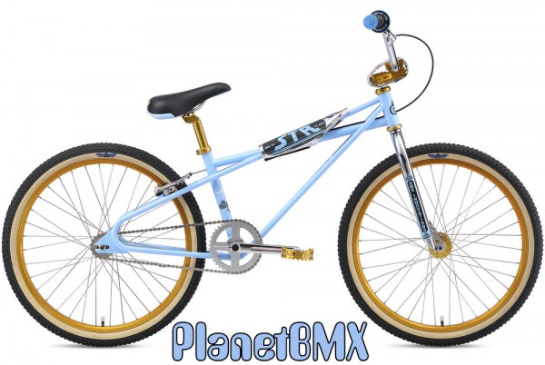 http://uploads.bmxmuseum.com/user-images/152/2019_se_racing_str24_bike_1.6005b00473a7d.jpg