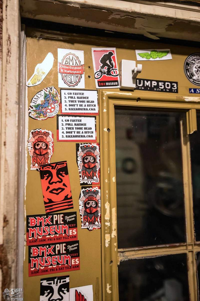 http://uploads.bmxmuseum.com/user-images/152/back-of-frontdoor5a3f4c3272.jpg