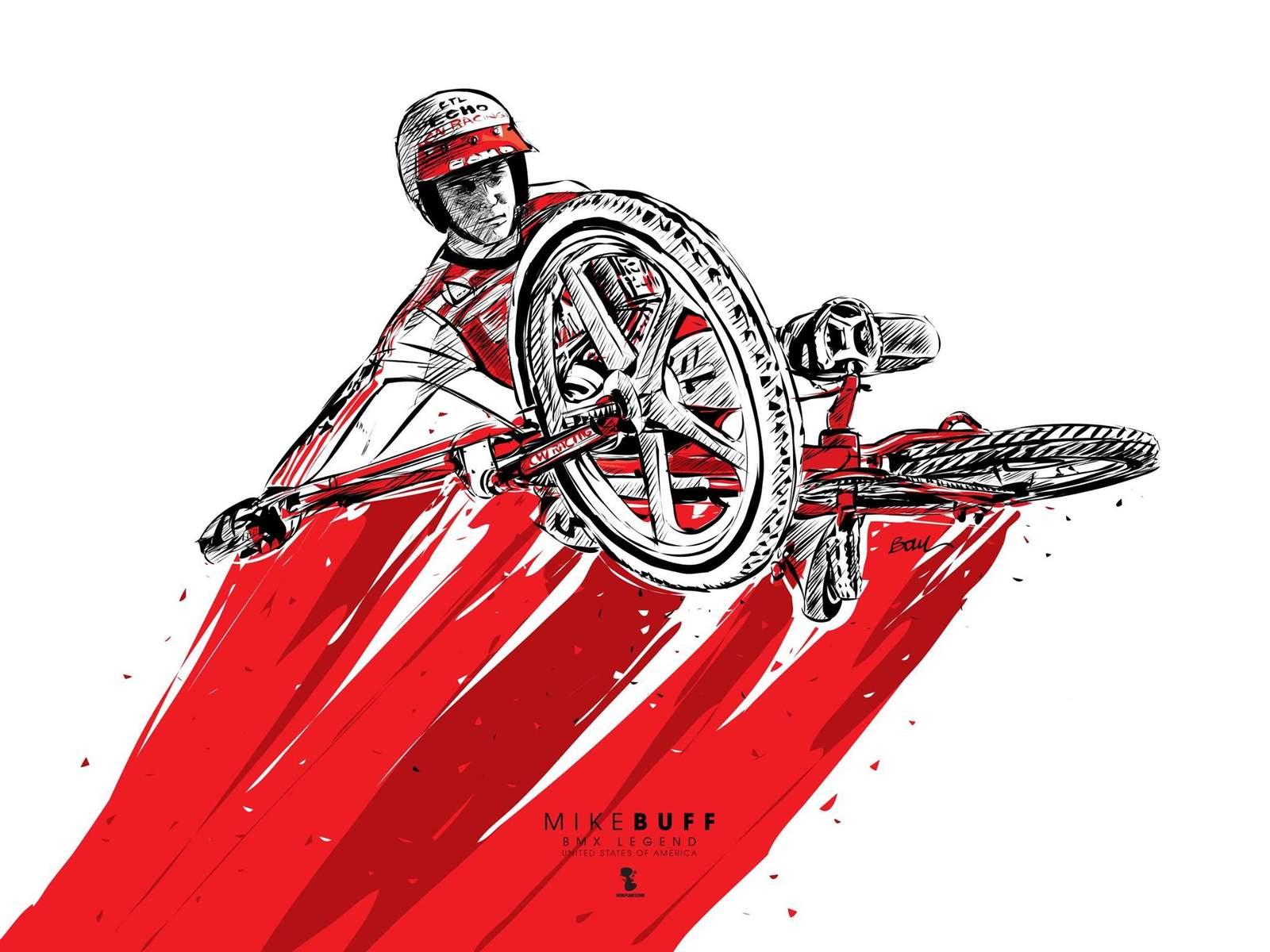 http://uploads.bmxmuseum.com/user-images/152/bikemuff586568d776.jpg