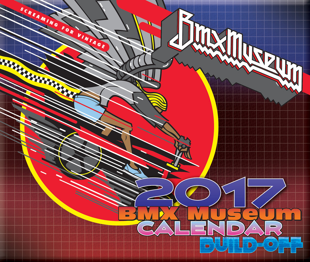 http://uploads.bmxmuseum.com/user-images/152/calendar-cover5845201927.jpg