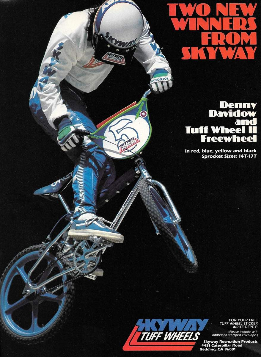 http://uploads.bmxmuseum.com/user-images/152/devidoww5cd8560cc3.jpg