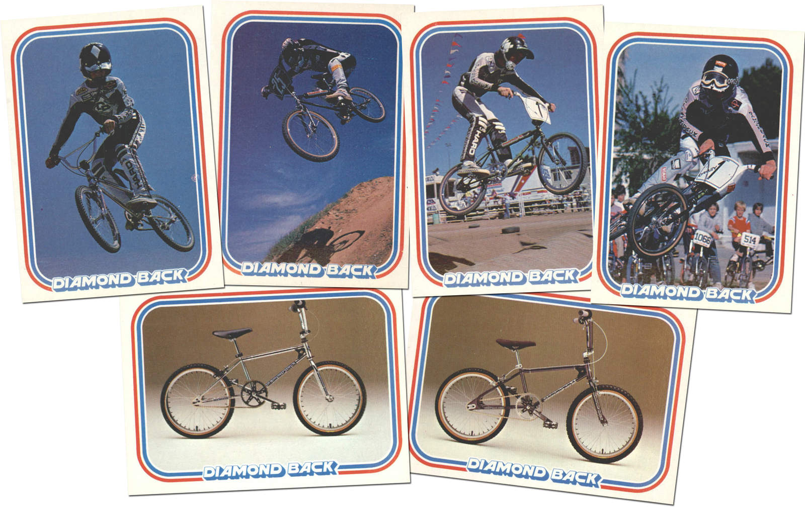 http://uploads.bmxmuseum.com/user-images/152/diamond5a0dc943e1.jpg