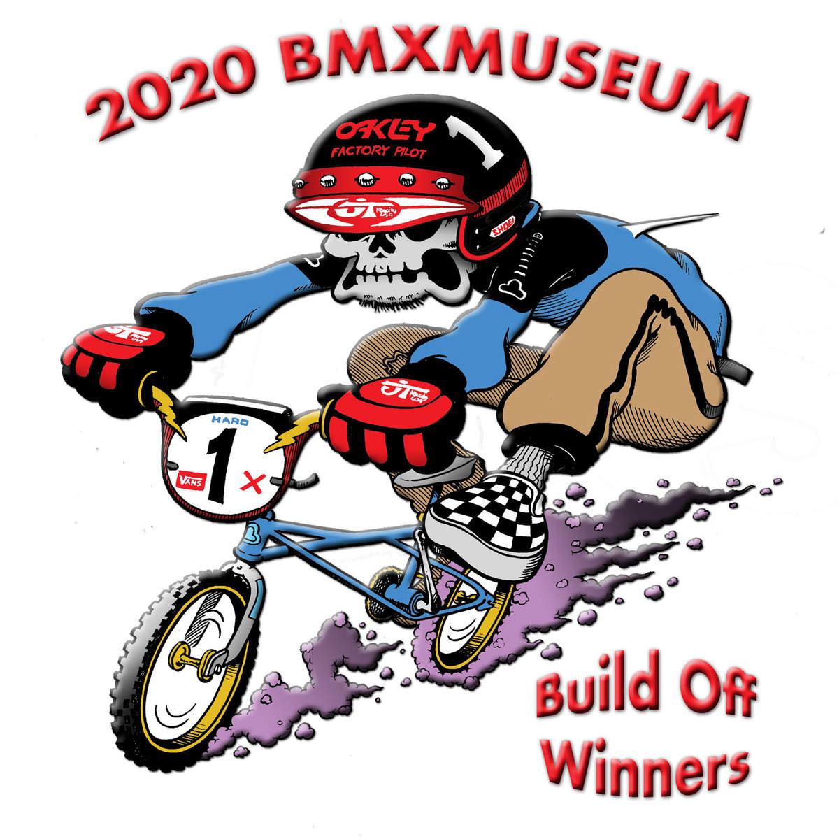 http://uploads.bmxmuseum.com/user-images/152/frontcover5dc77df9e2.jpg