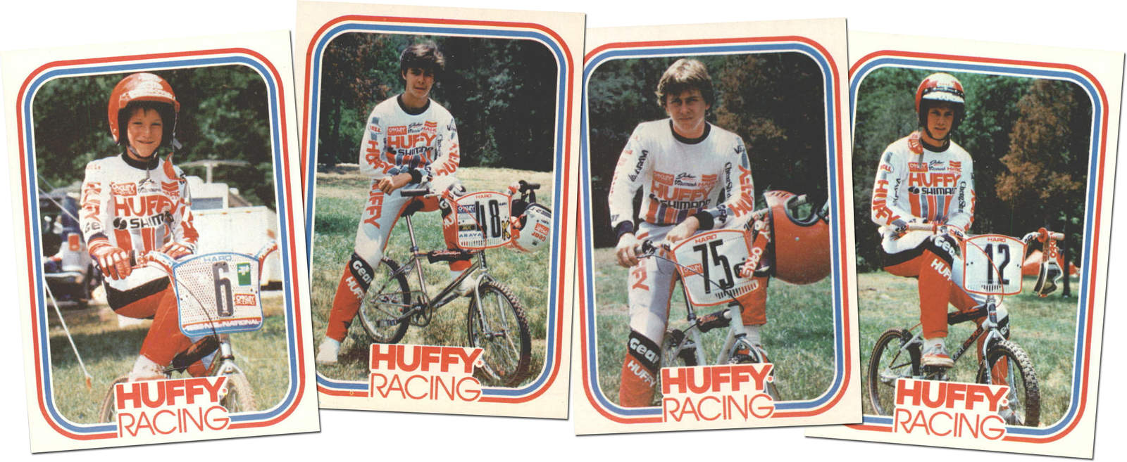 http://uploads.bmxmuseum.com/user-images/152/huffy25a0dc94184.jpg