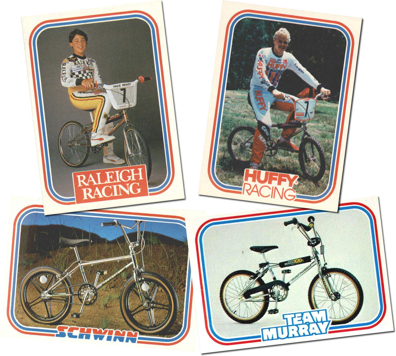 http://uploads.bmxmuseum.com/user-images/152/huffy5a0dc93da2.jpg