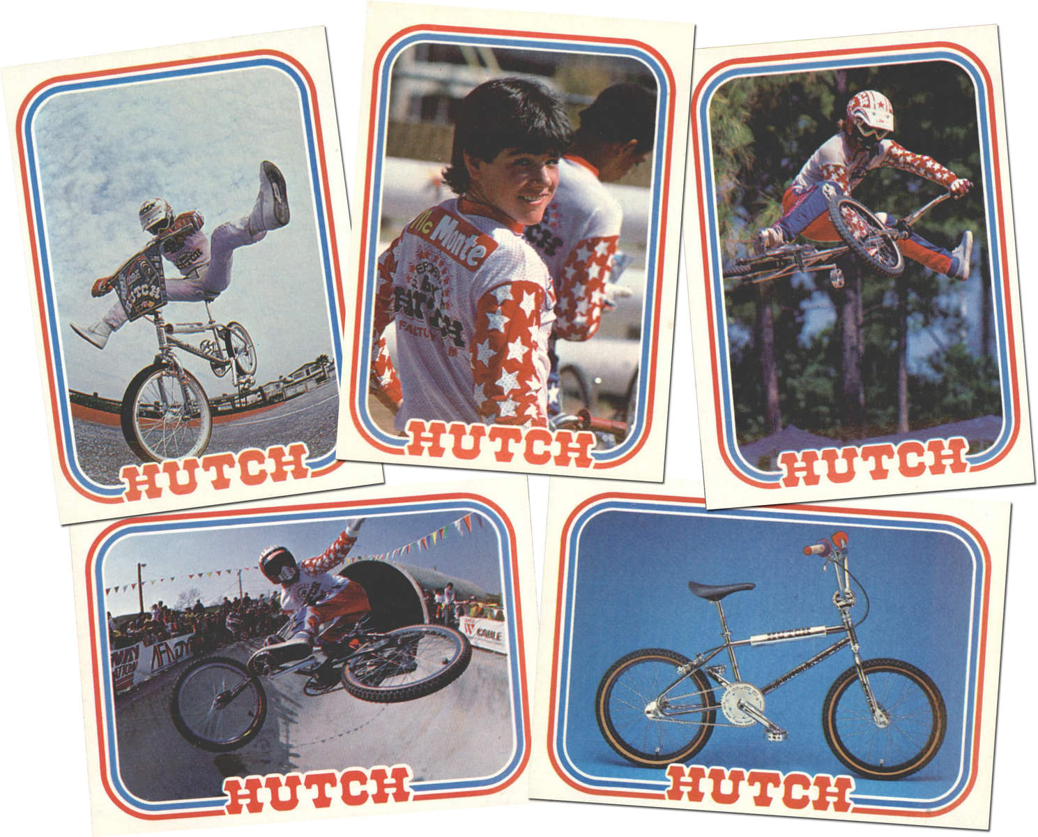 http://uploads.bmxmuseum.com/user-images/152/hutch5a0dc96a2e.jpg