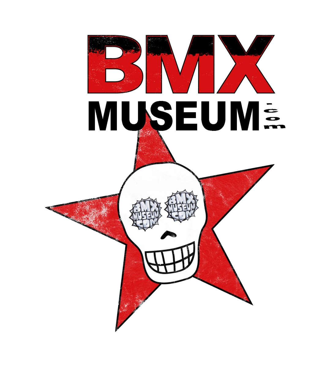 http://uploads.bmxmuseum.com/user-images/152/kurtshirteyes5d6bed7d4d.jpg