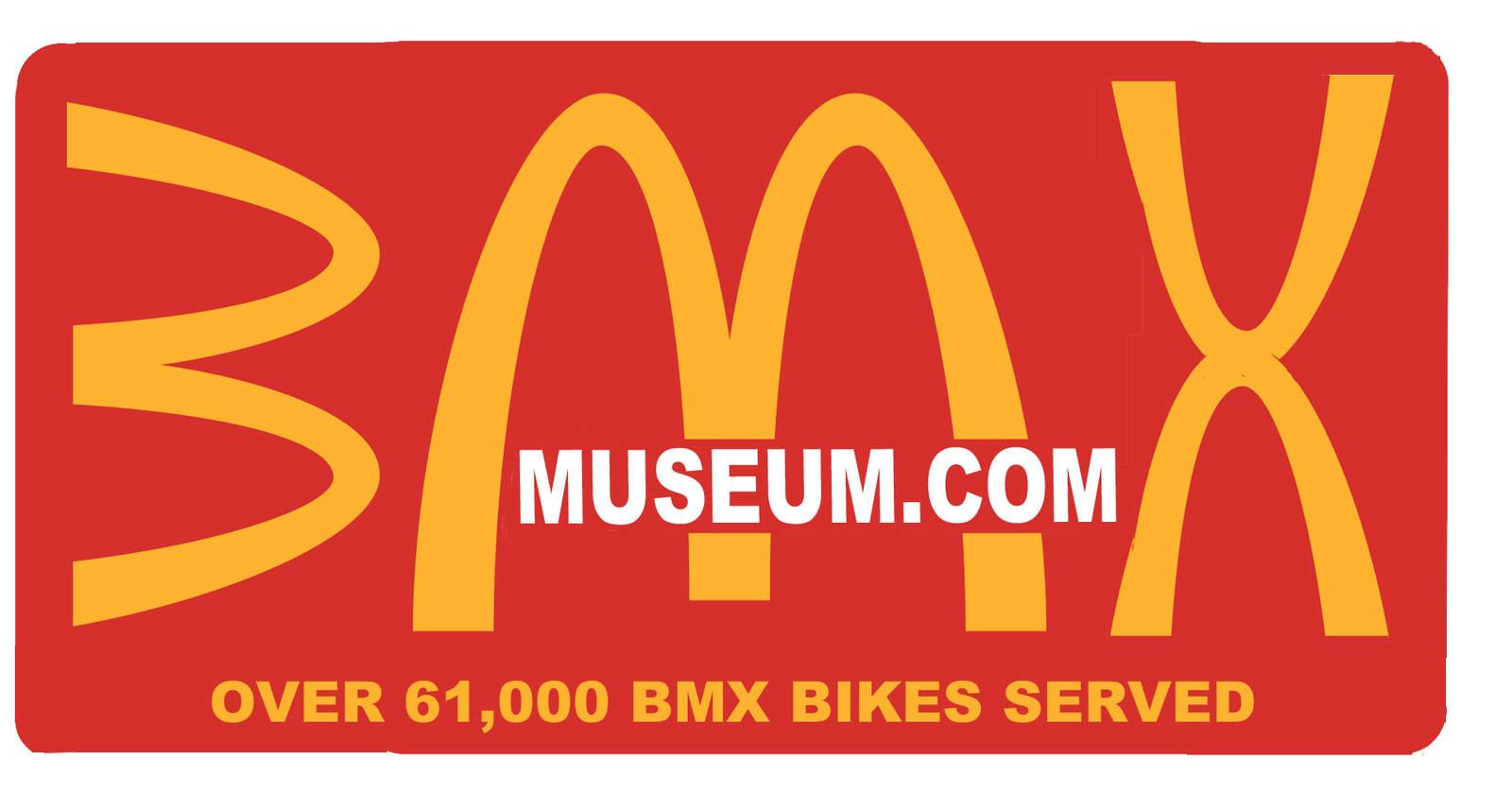http://uploads.bmxmuseum.com/user-images/152/mcbmx25ae6ae8e30.jpg