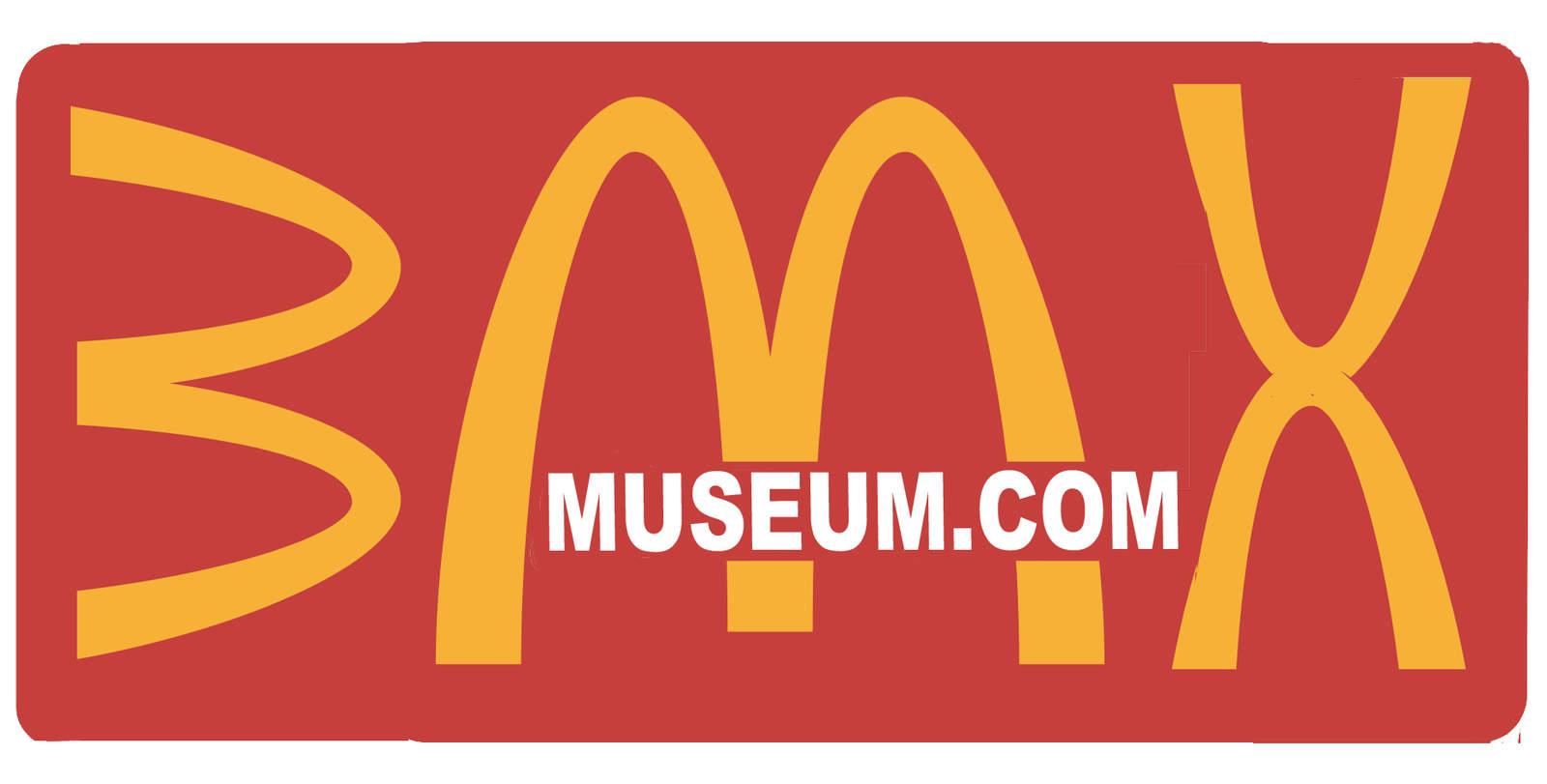 http://uploads.bmxmuseum.com/user-images/152/mcmuseum5ae044cea8.jpg