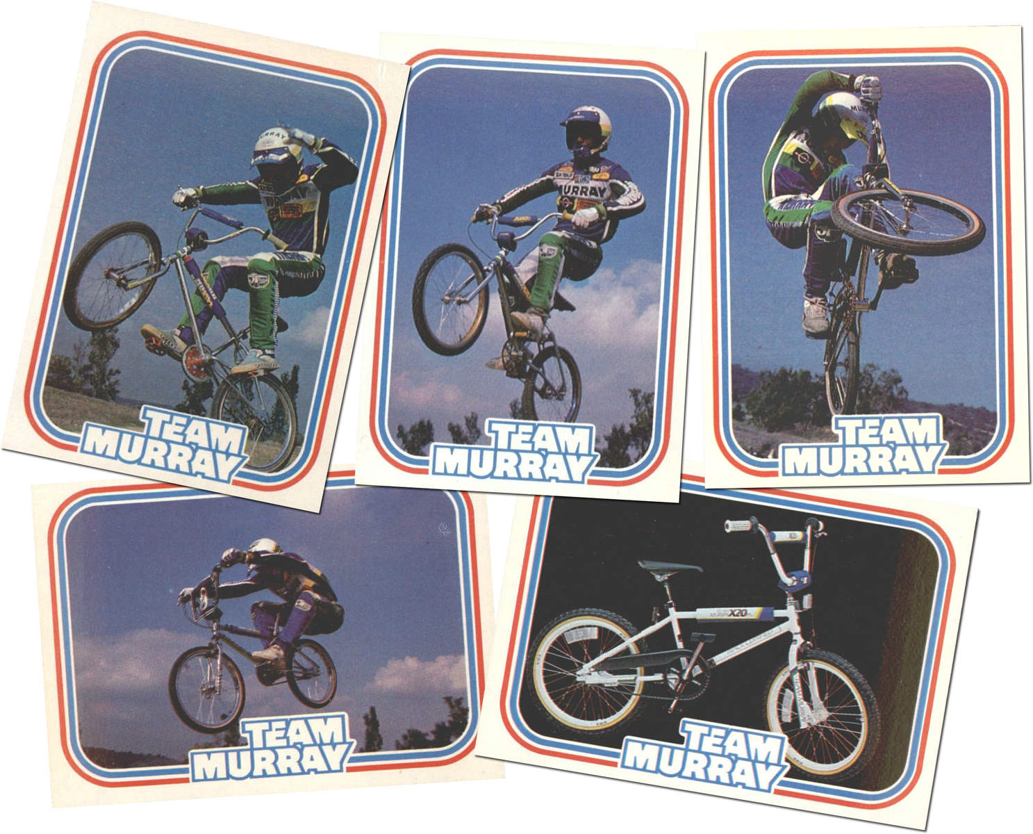 http://uploads.bmxmuseum.com/user-images/152/murray25a0dc9453c.jpg
