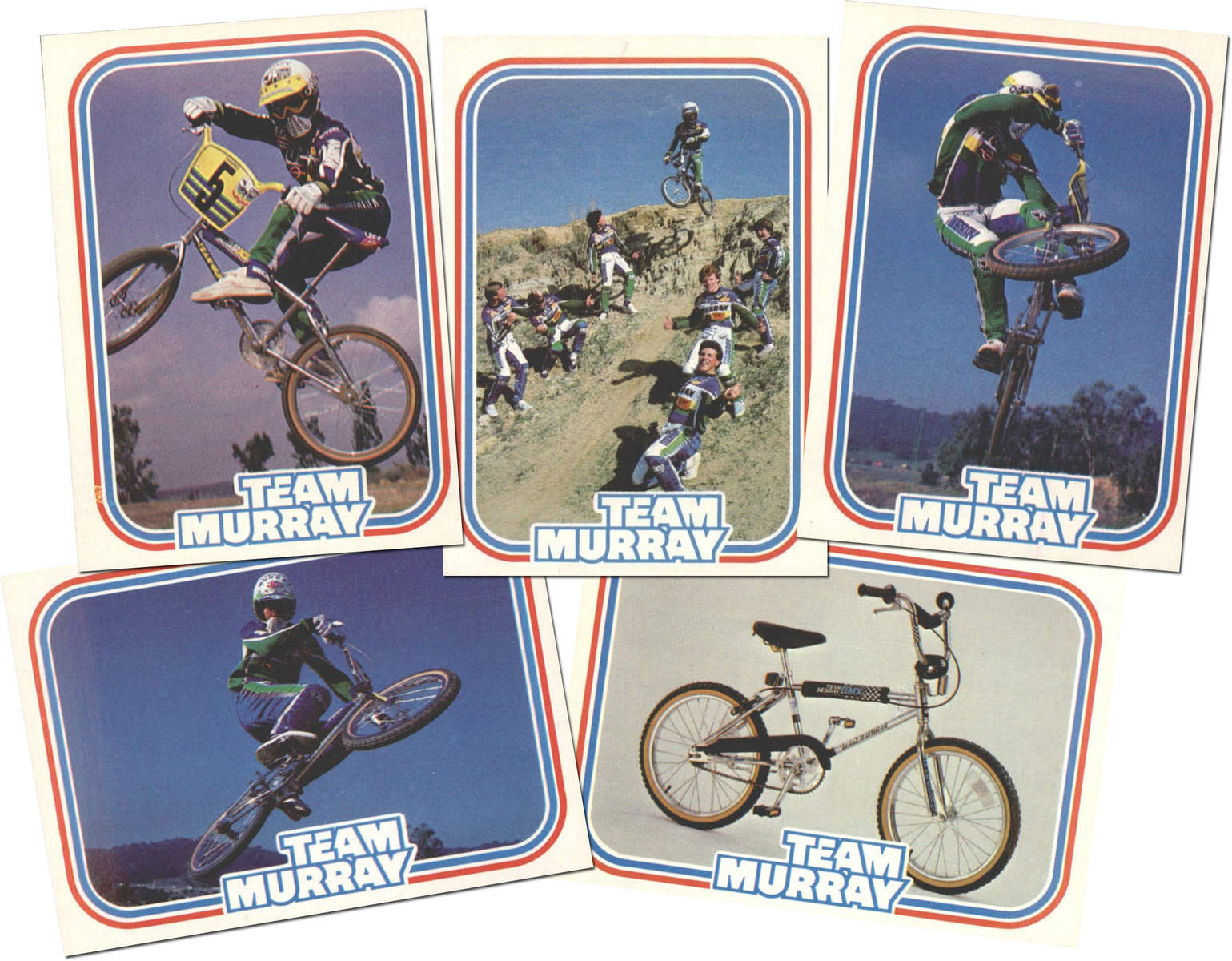 http://uploads.bmxmuseum.com/user-images/152/murray5a0dc945e5.jpg