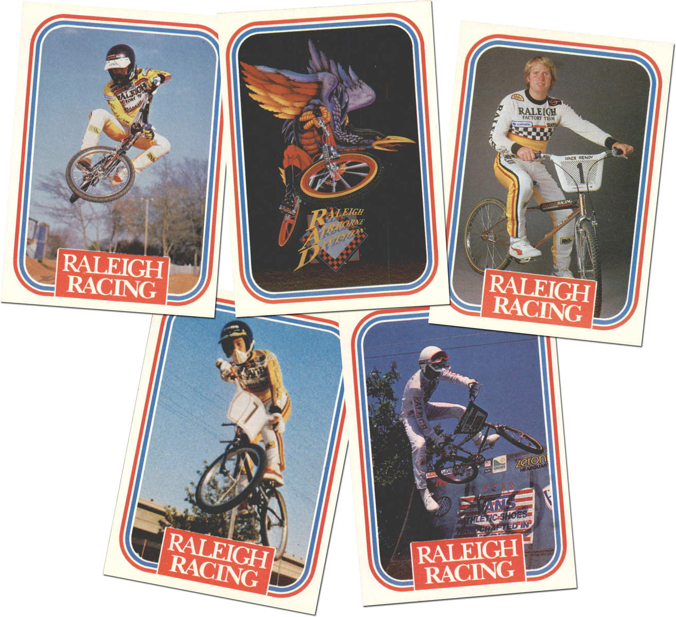 http://uploads.bmxmuseum.com/user-images/152/raleight5a0dc942c4.jpg
