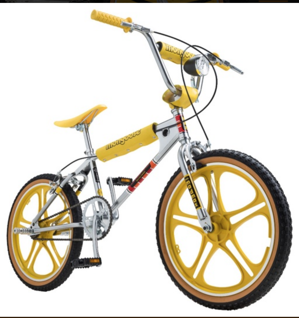 http://uploads.bmxmuseum.com/user-images/152/screen-shot-2019-06-18-at-9.24.53-am5d09109e60.png