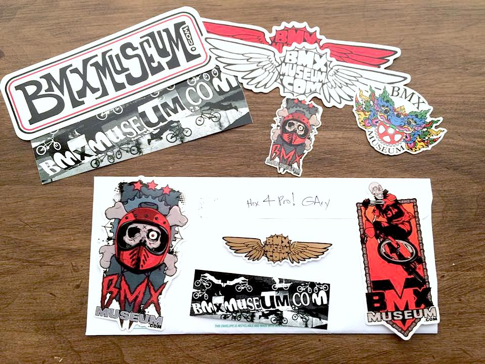 http://uploads.bmxmuseum.com/user-images/152/stickers58640a3145.jpg