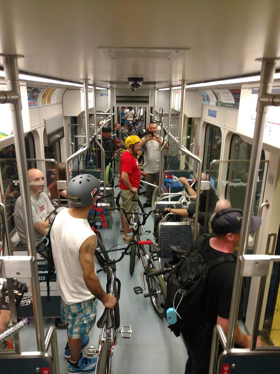 http://uploads.bmxmuseum.com/user-images/152/subway598f20bf78.jpg