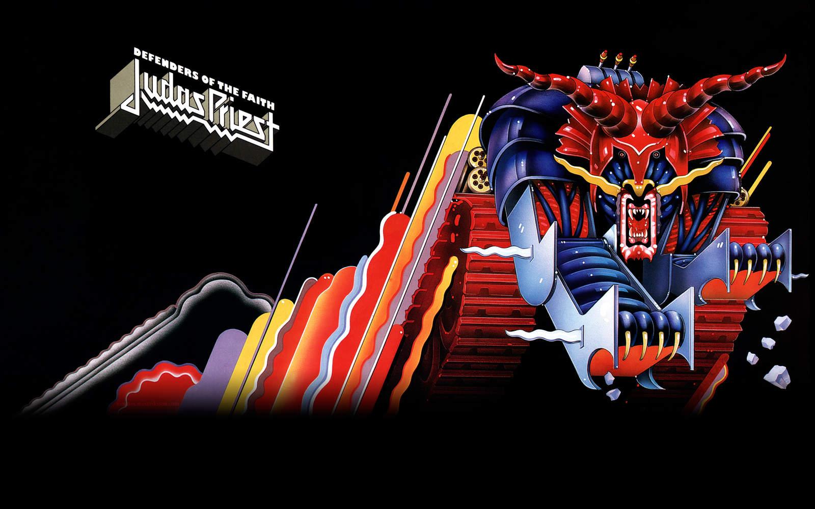 http://uploads.bmxmuseum.com/user-images/152/wp_judas_priest_defenders_of_the_faith_logo_1920x1200px_2_100423140701_2576c2554a0.jpg