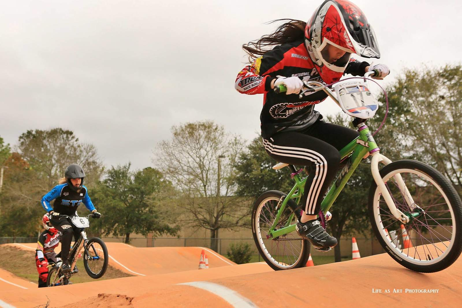 http://uploads.bmxmuseum.com/user-images/156598/23550106_1627432187339611_436434391725846355_o5a158413a6.jpg