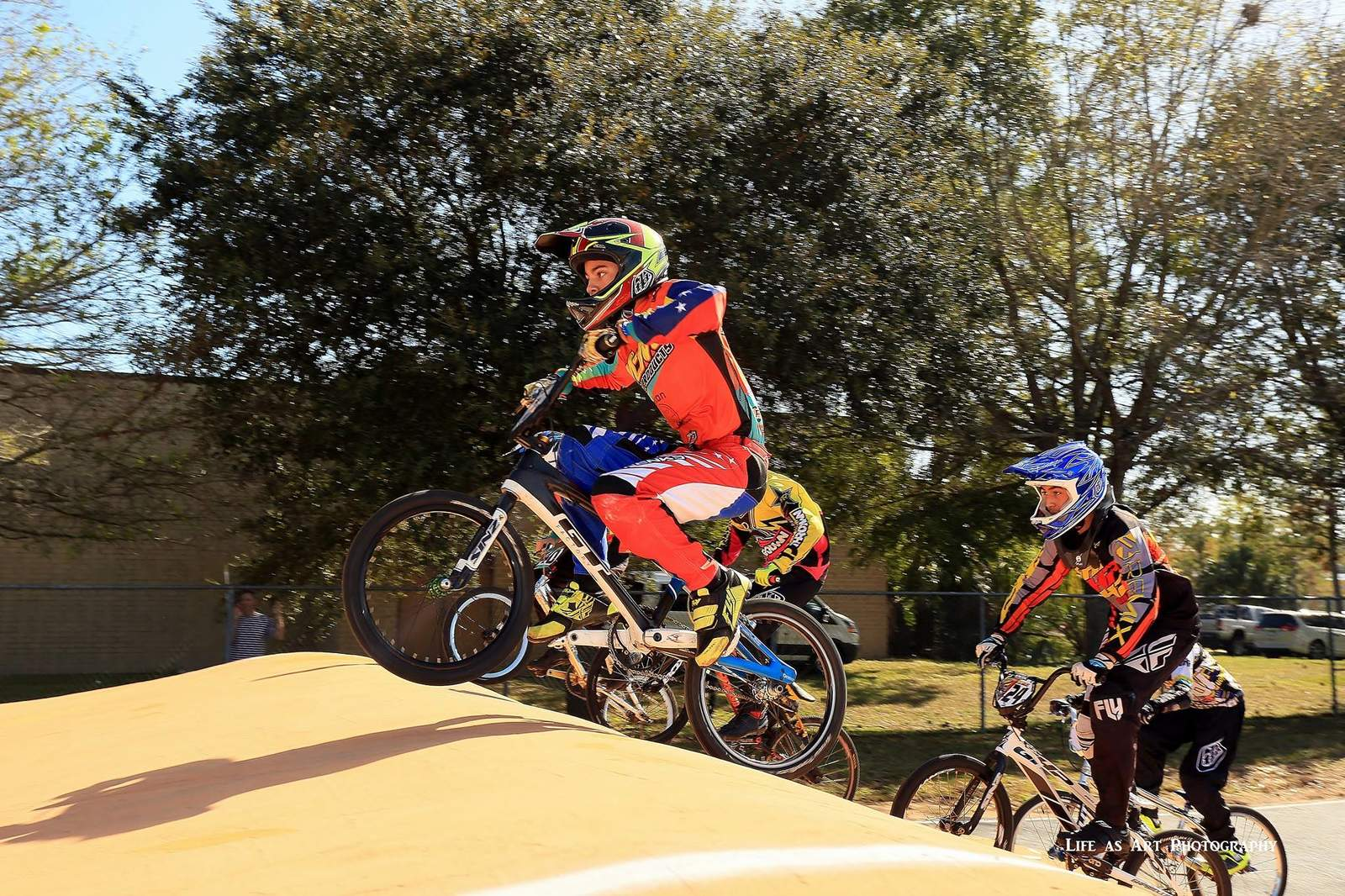 http://uploads.bmxmuseum.com/user-images/156598/23632523_1629947387088091_3297712641781168581_o5a13833b75.jpg