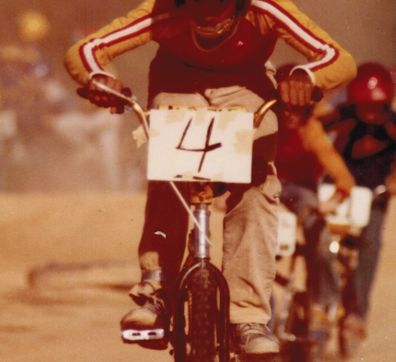 http://uploads.bmxmuseum.com/user-images/156598/bmx1---copy576abcb7a0.jpg