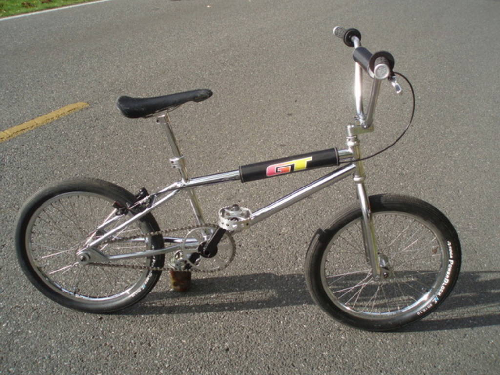http://uploads.bmxmuseum.com/user-images/15768/gt_best_1.1_blowup5a6c5155b7.jpg