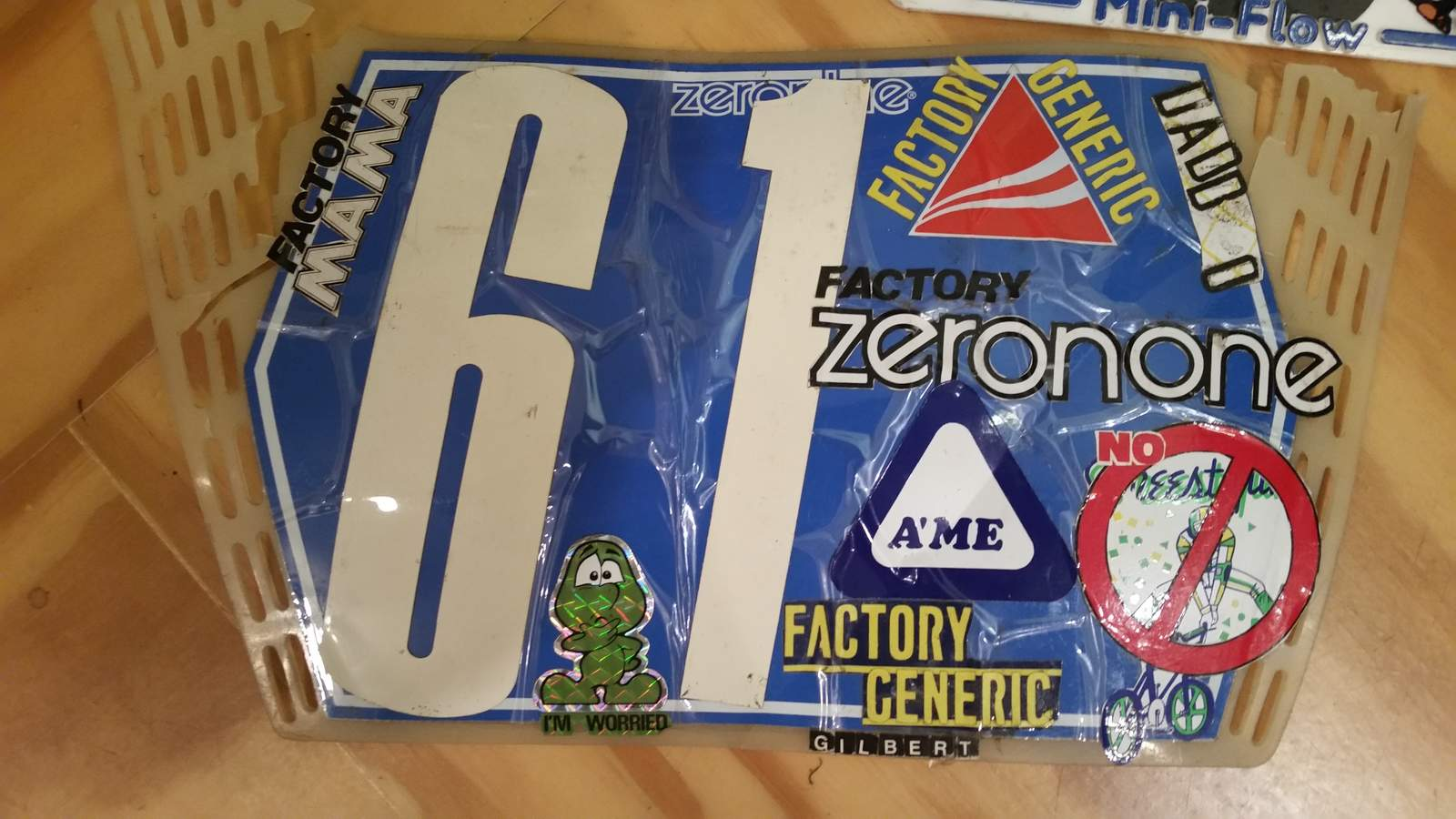 http://uploads.bmxmuseum.com/user-images/16325/zeronine-61-blue5acd749dd8.jpg