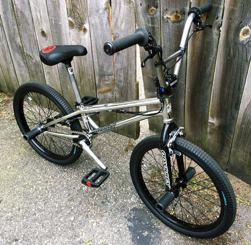http://uploads.bmxmuseum.com/user-images/166841/ten-00859953e1c26.jpg