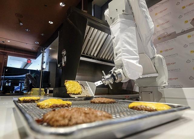http://uploads.bmxmuseum.com/user-images/171472/pg18_innovation_miso_1126---flippy-robot-burger_t6705dd0655a5e.jpg