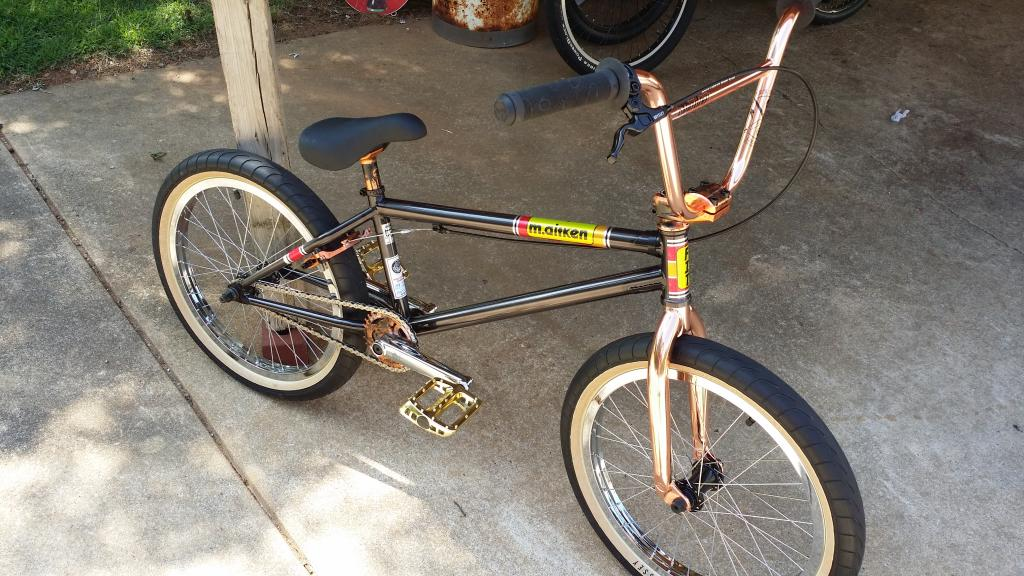 http://uploads.bmxmuseum.com/user-images/172379/fit-moto-mike-2565a47f29d.jpg