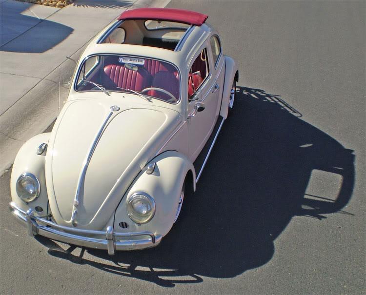 http://uploads.bmxmuseum.com/user-images/175050/e7c11672-388a-4772-a598-fe42d7c361ac5ce86c2d70.jpeg