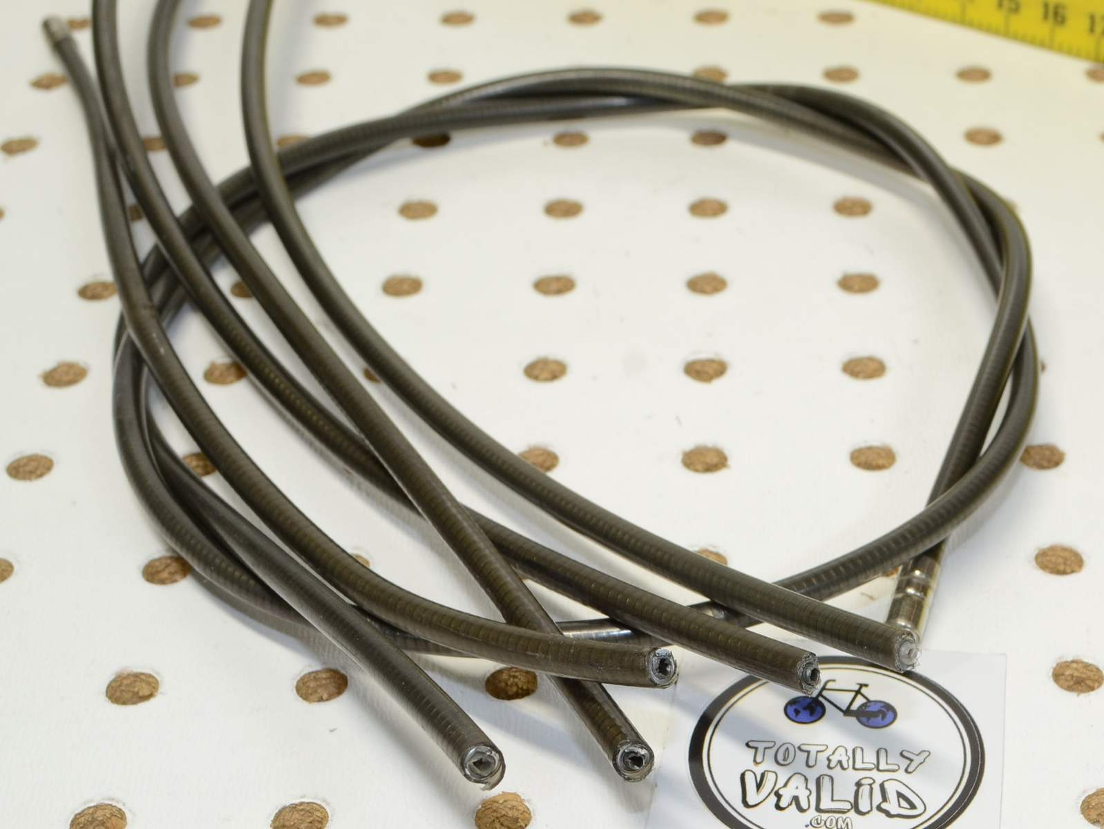 http://uploads.bmxmuseum.com/user-images/17782/brake-cable-housing-smoked....25cd4bbb659.jpg