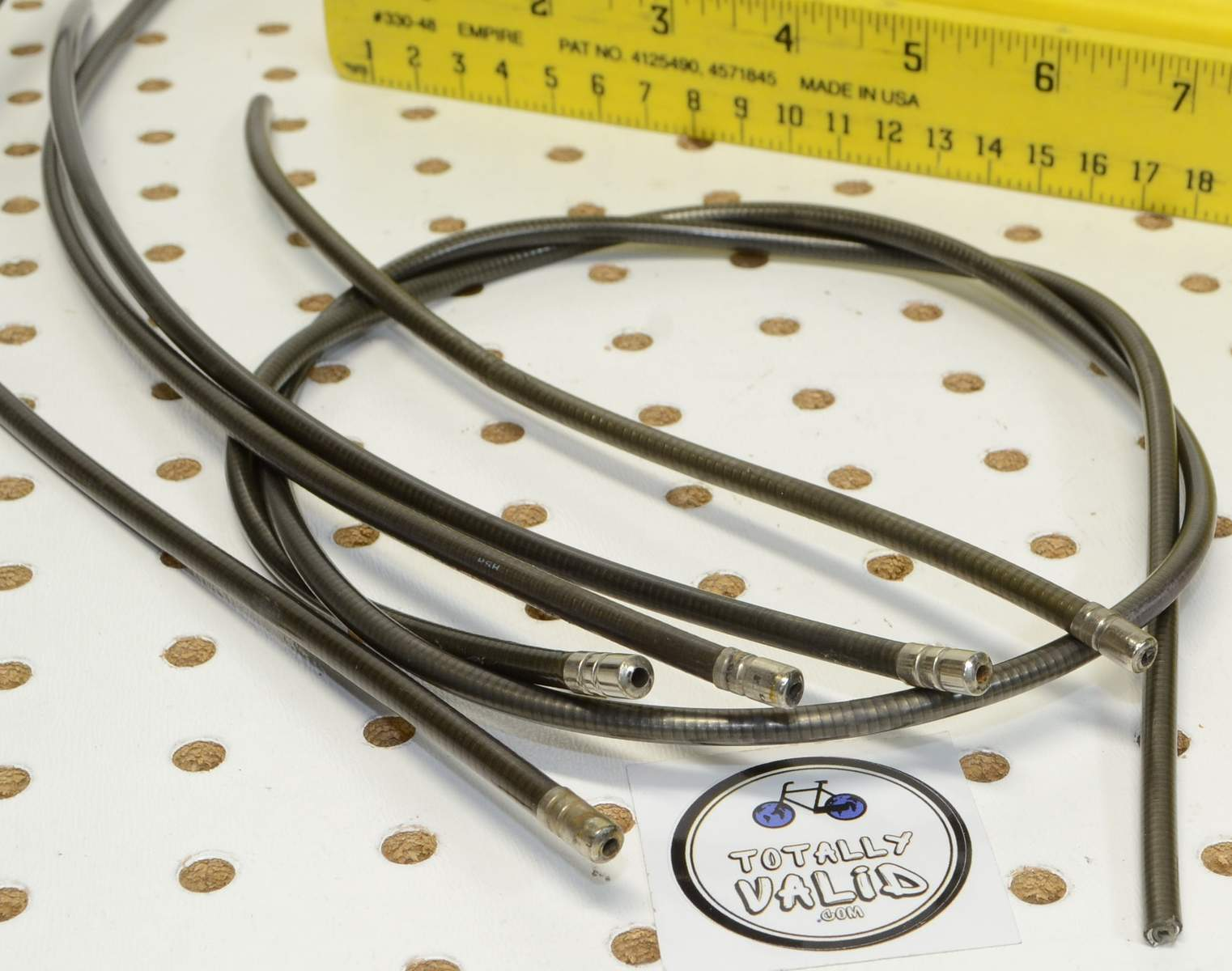 http://uploads.bmxmuseum.com/user-images/17782/brake-cable-housing-smoked....35cd4bbb7ab.jpg