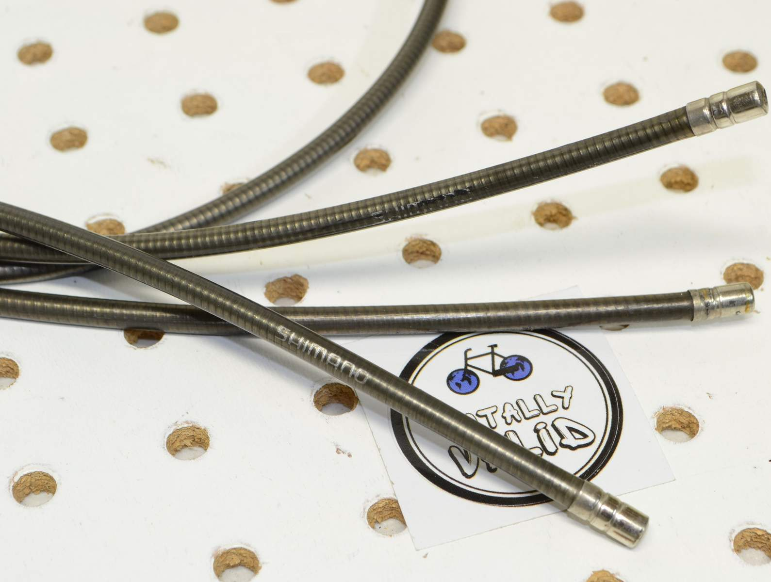 http://uploads.bmxmuseum.com/user-images/17782/brake-cable-housing-smoked....45cd4bbb7d4.jpg
