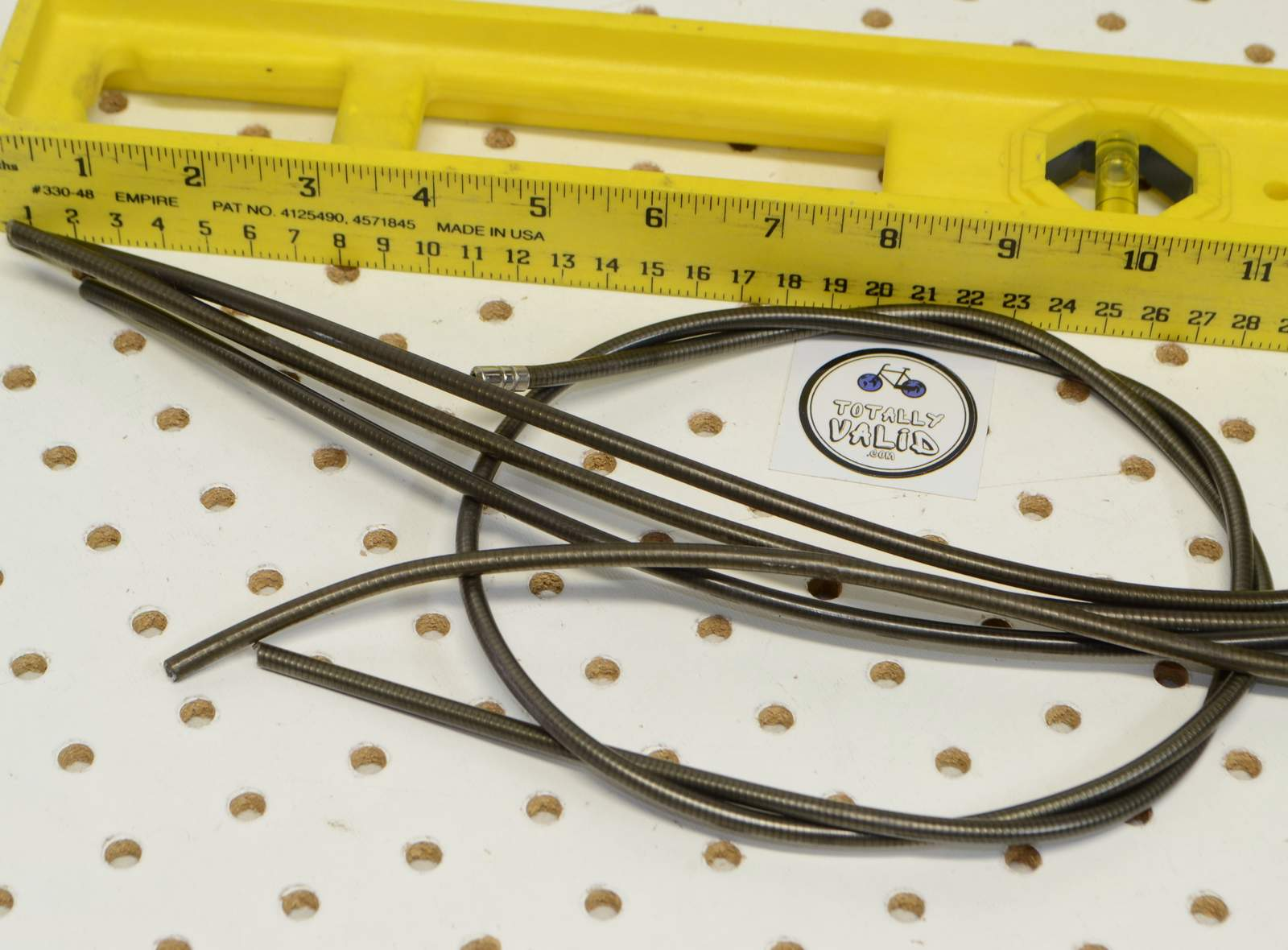 http://uploads.bmxmuseum.com/user-images/17782/brake-cable-housing-smoked....75cd4bbc614.jpg
