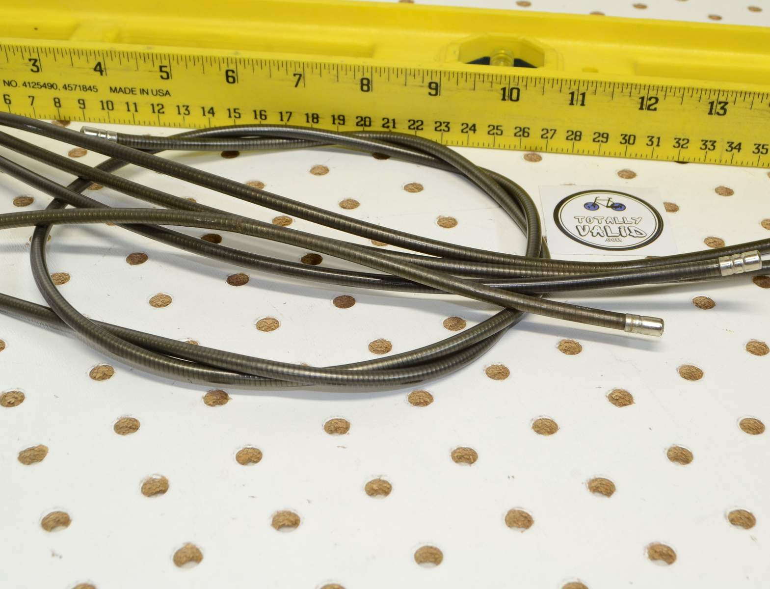 http://uploads.bmxmuseum.com/user-images/17782/brake-cable-housing-smoked....85cd4bbc4ac.jpg