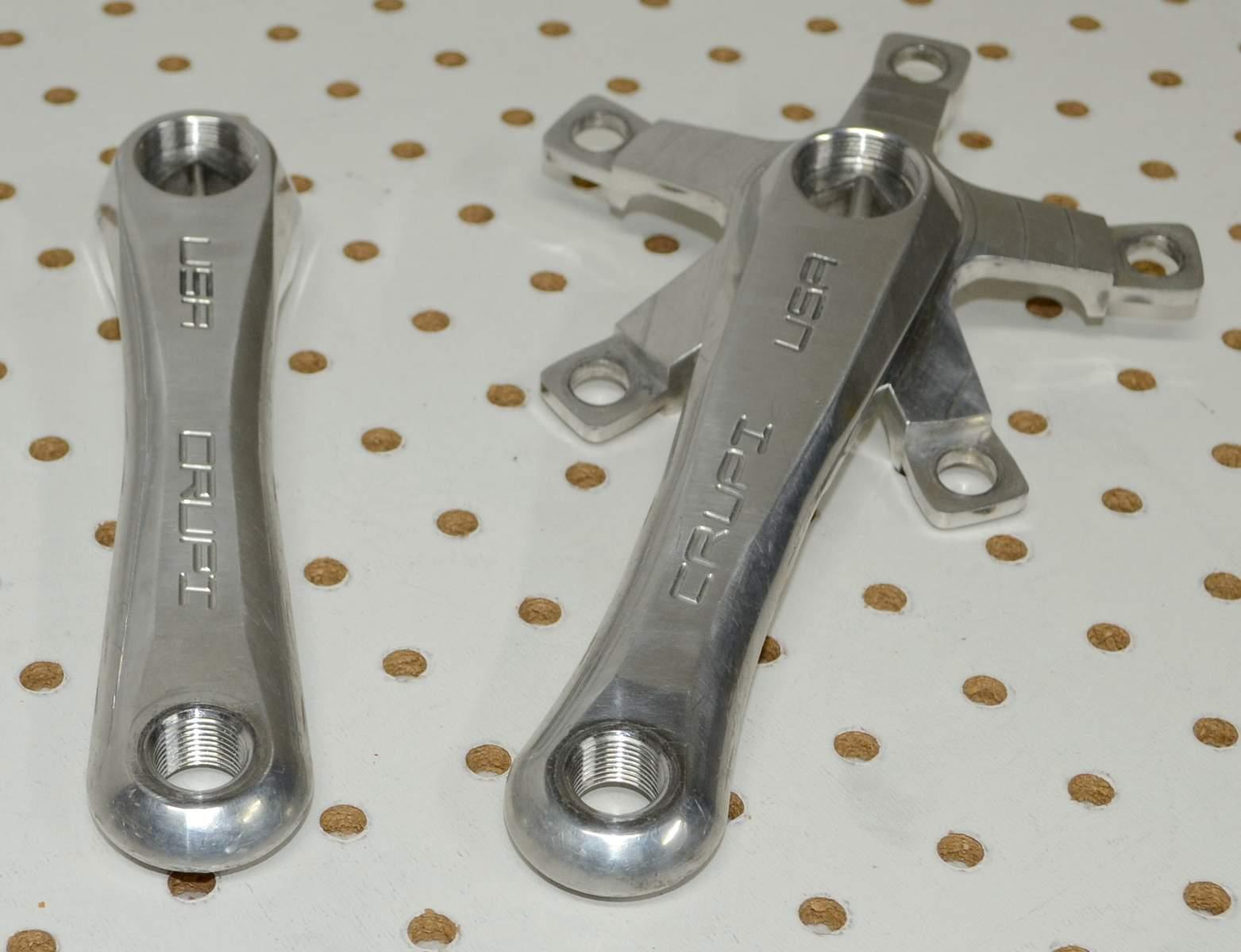 http://uploads.bmxmuseum.com/user-images/17782/crupi-140mm-cranks.....4596a3b1752.jpg