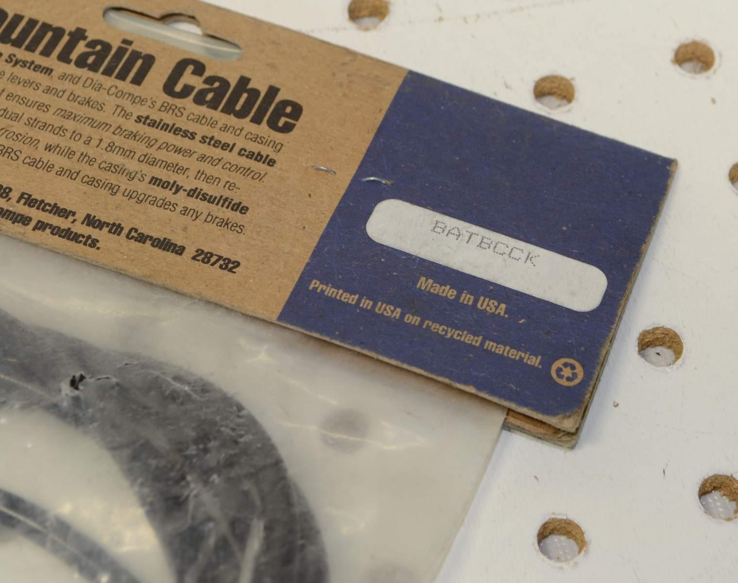 http://uploads.bmxmuseum.com/user-images/17782/dia-compe-brake-cable...65bf9de53e4.jpg