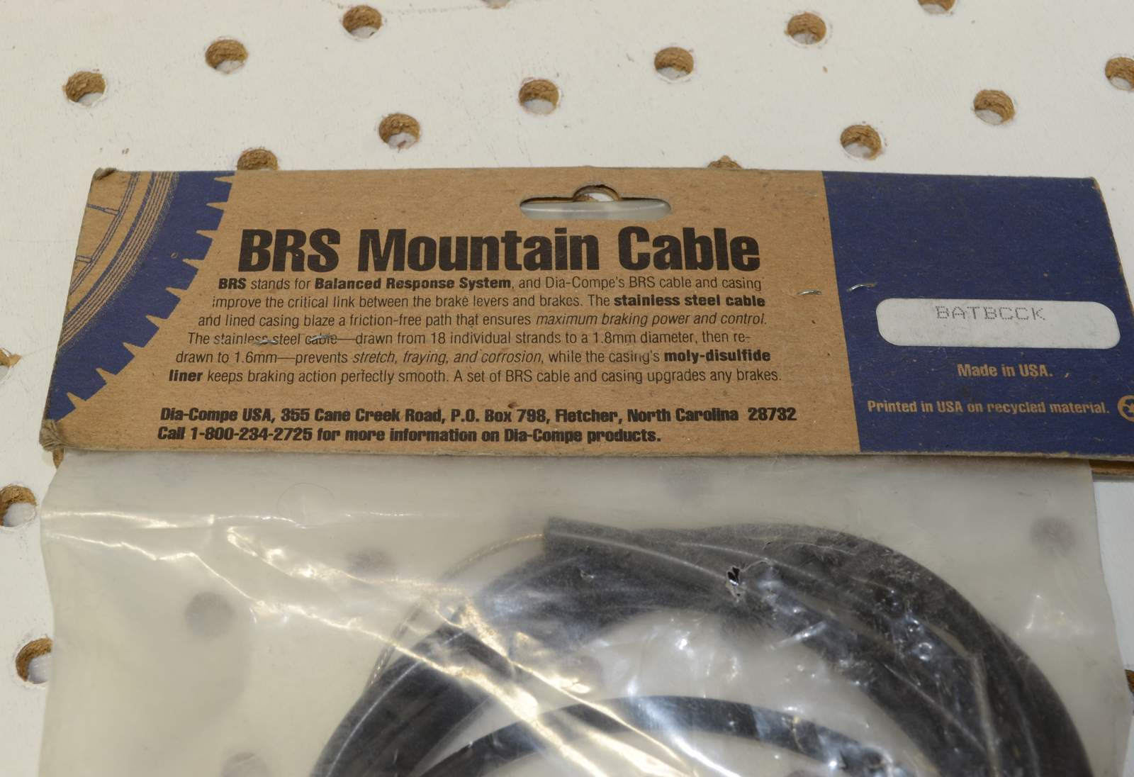 http://uploads.bmxmuseum.com/user-images/17782/dia-compe-brake-cable...75bf9de4a74.jpg