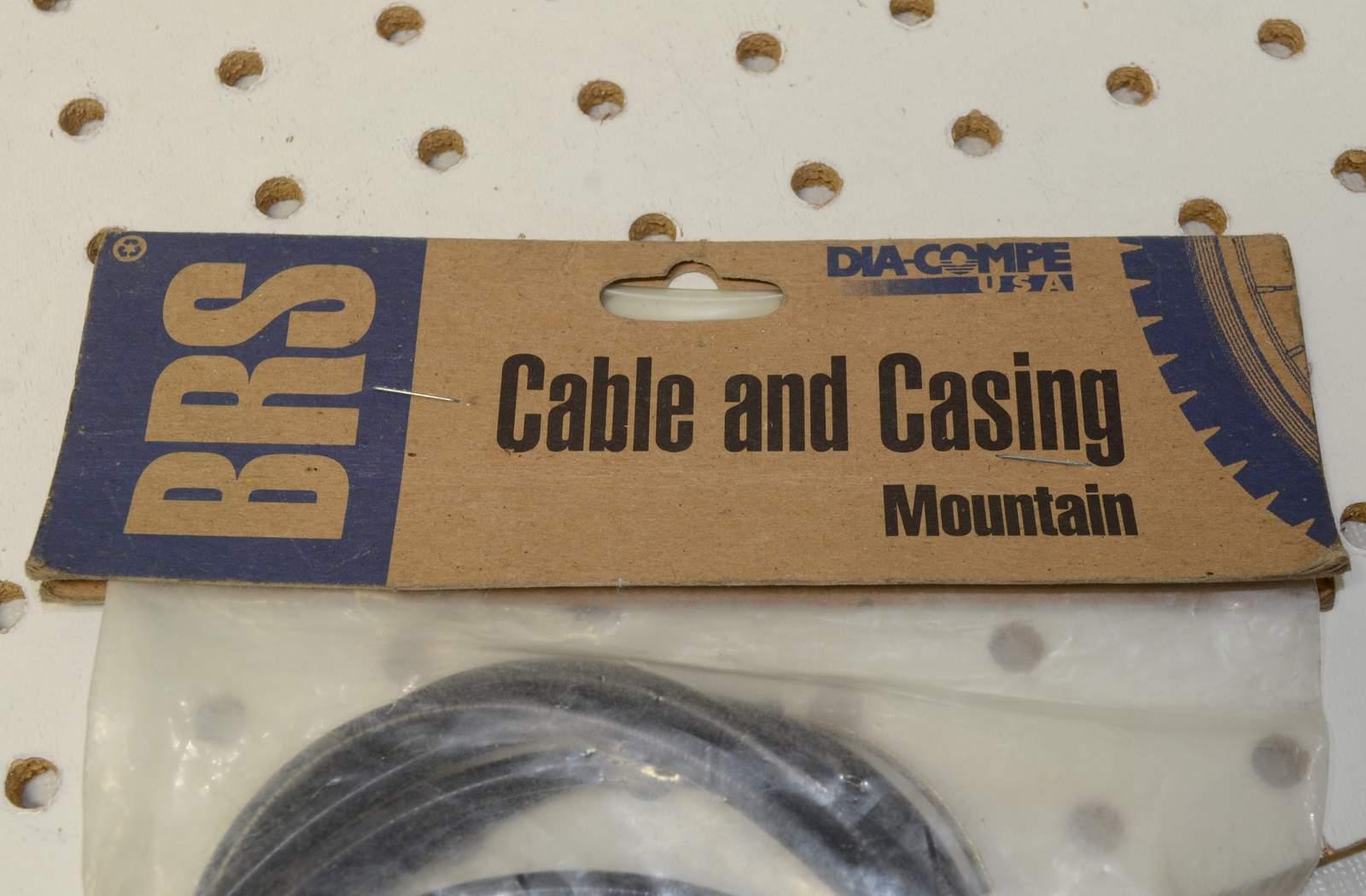 http://uploads.bmxmuseum.com/user-images/17782/dia-compe-brake-cable...85bf9de520c.jpg