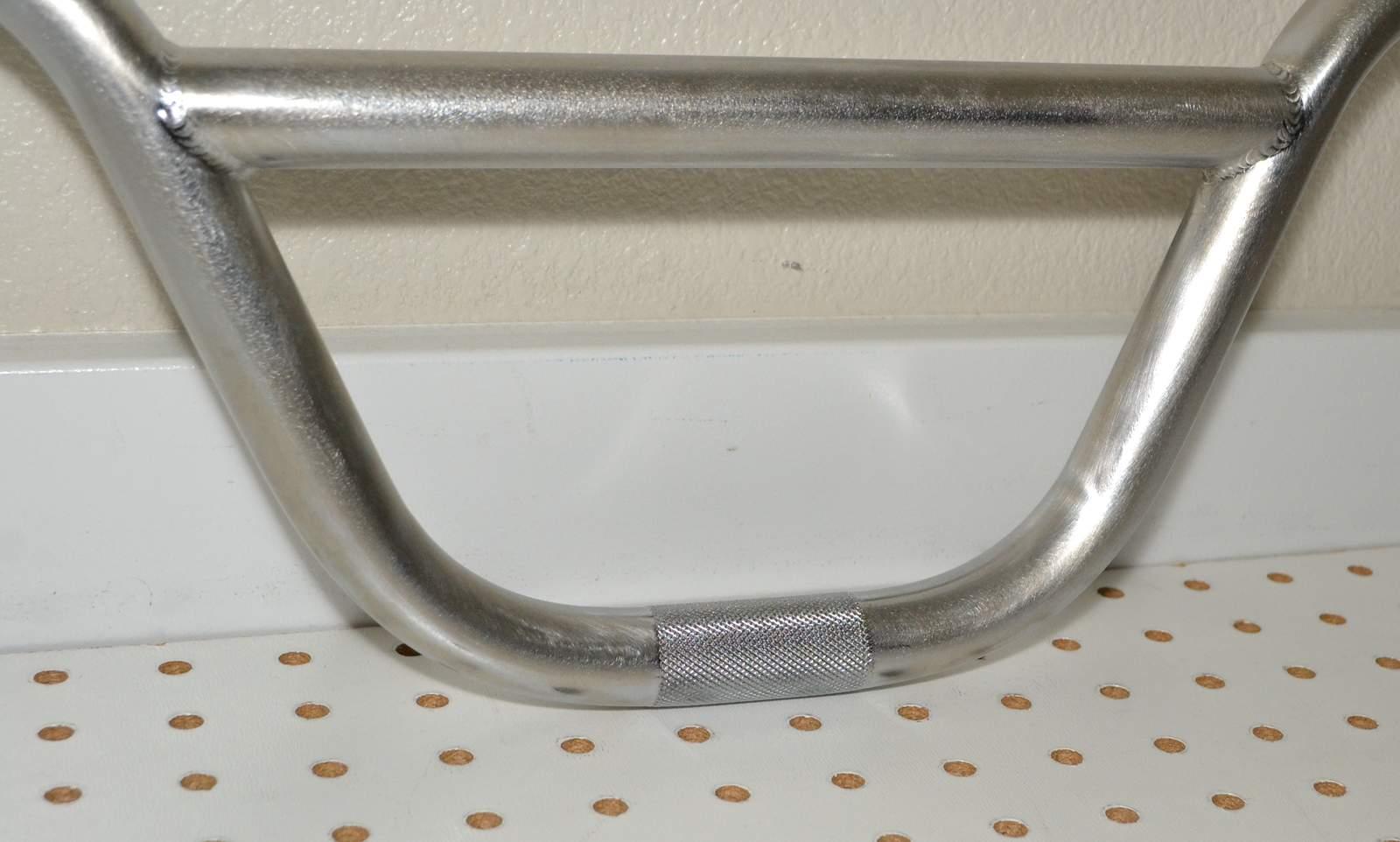 http://uploads.bmxmuseum.com/user-images/17782/mystery-bmx-bar....8584c550e61.jpg