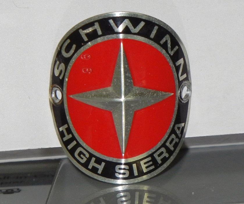 http://uploads.bmxmuseum.com/user-images/17782/schwinn-high-sierra-head-badge5d7ad272a8.jpg