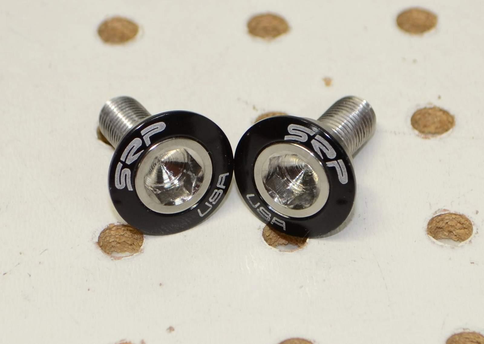 http://uploads.bmxmuseum.com/user-images/17782/srp-ti-crank-bolts...15b8097803d.jpg