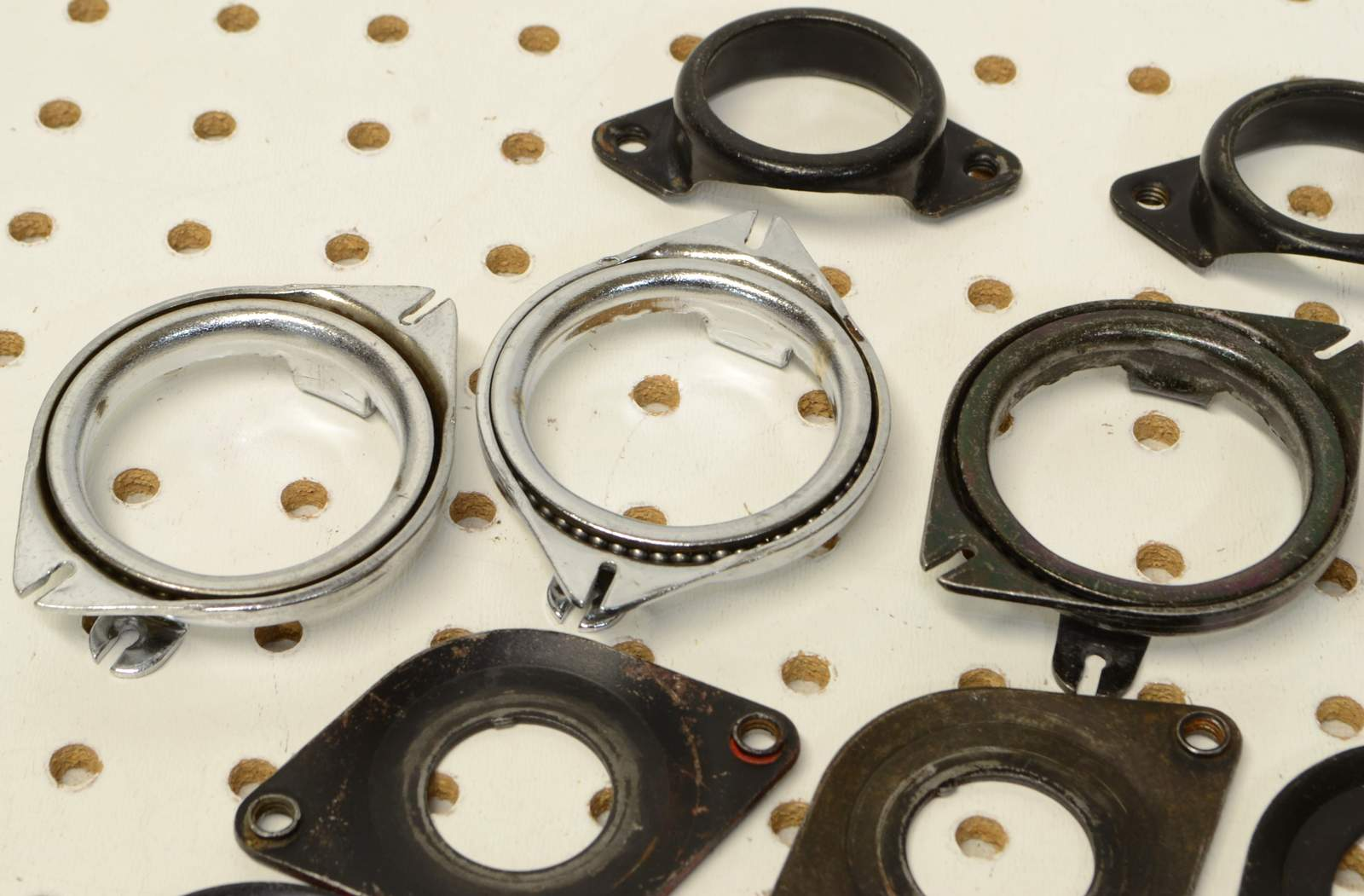 http://uploads.bmxmuseum.com/user-images/17782/sst-oryg-gyro-parts-lot....75c1023c45c.jpg