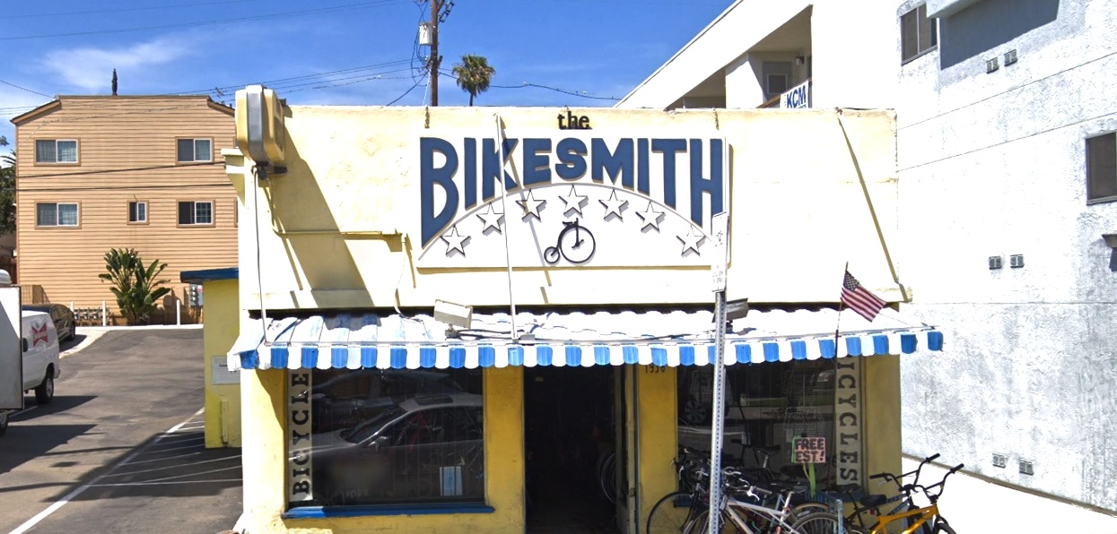http://uploads.bmxmuseum.com/user-images/17782/the-bikesmith5c0d7bf03f.jpg